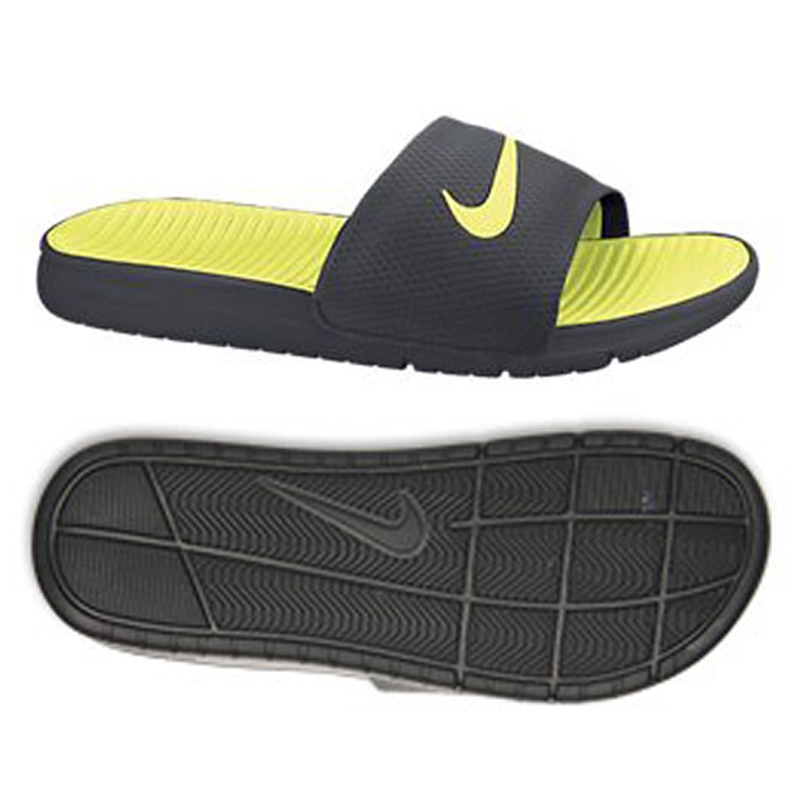 5558e1ca52c3b1 Buy nike slides youth   OFF68% Discounted