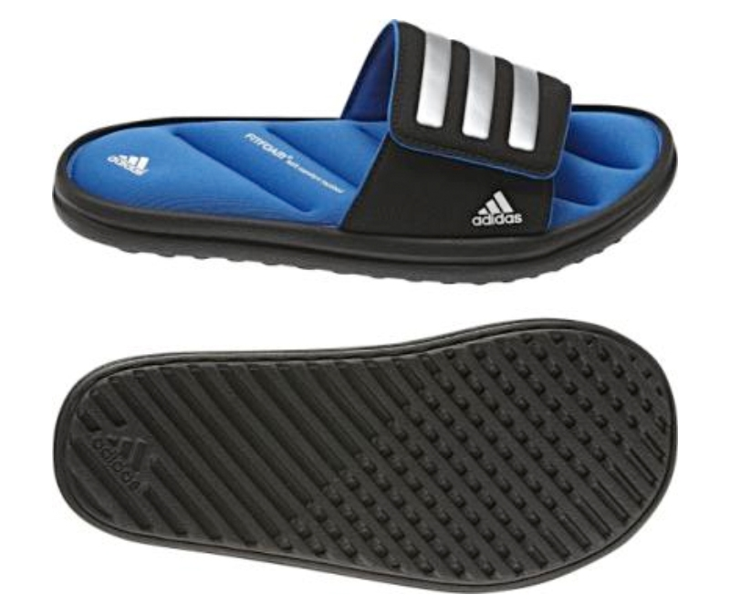 061029214cb08 Buy adidas slides kids 2015   OFF71% Discounted