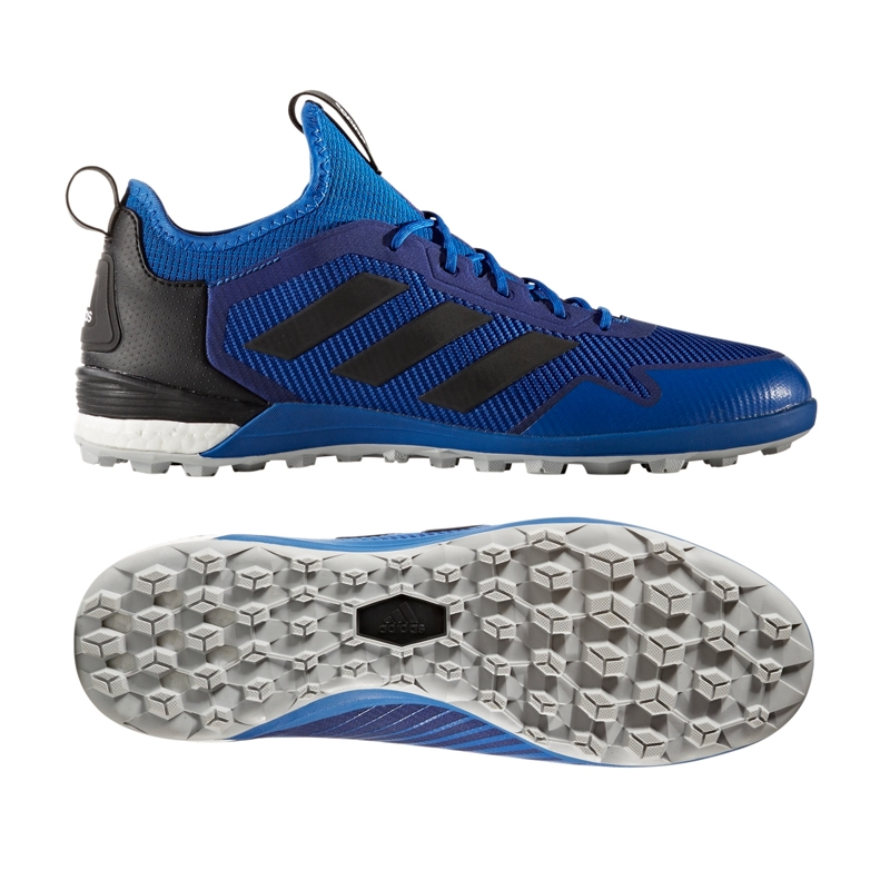e9ac59e36792 cheap adidas ace tango 17.1 tf turf soccer shoes blue black white 77069  788d7