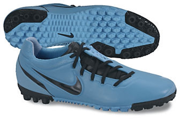 45107971a Nike Turf Soccer Shoes |$98.99 |FREE SHIPPING |Nike5 Bomba Finale in ...