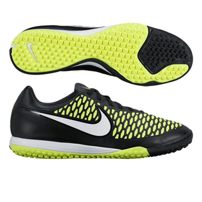 Nike Magista Onda Turf Shoes  AQUC7ZNFS