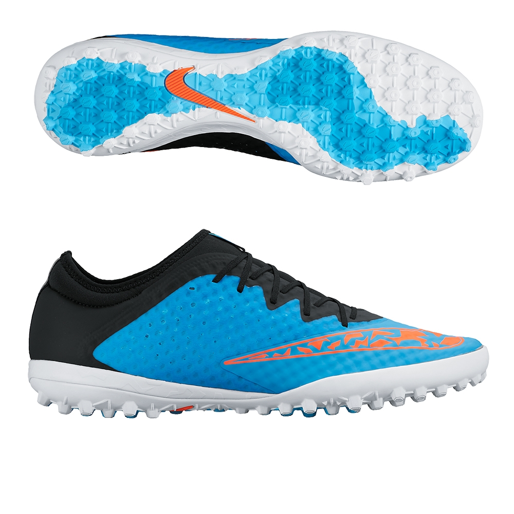 get cheap 66cf2 63b57 ... 89.99 add to cart for price nike elastico finale iii tf turf soccer  shoes blue lagoon