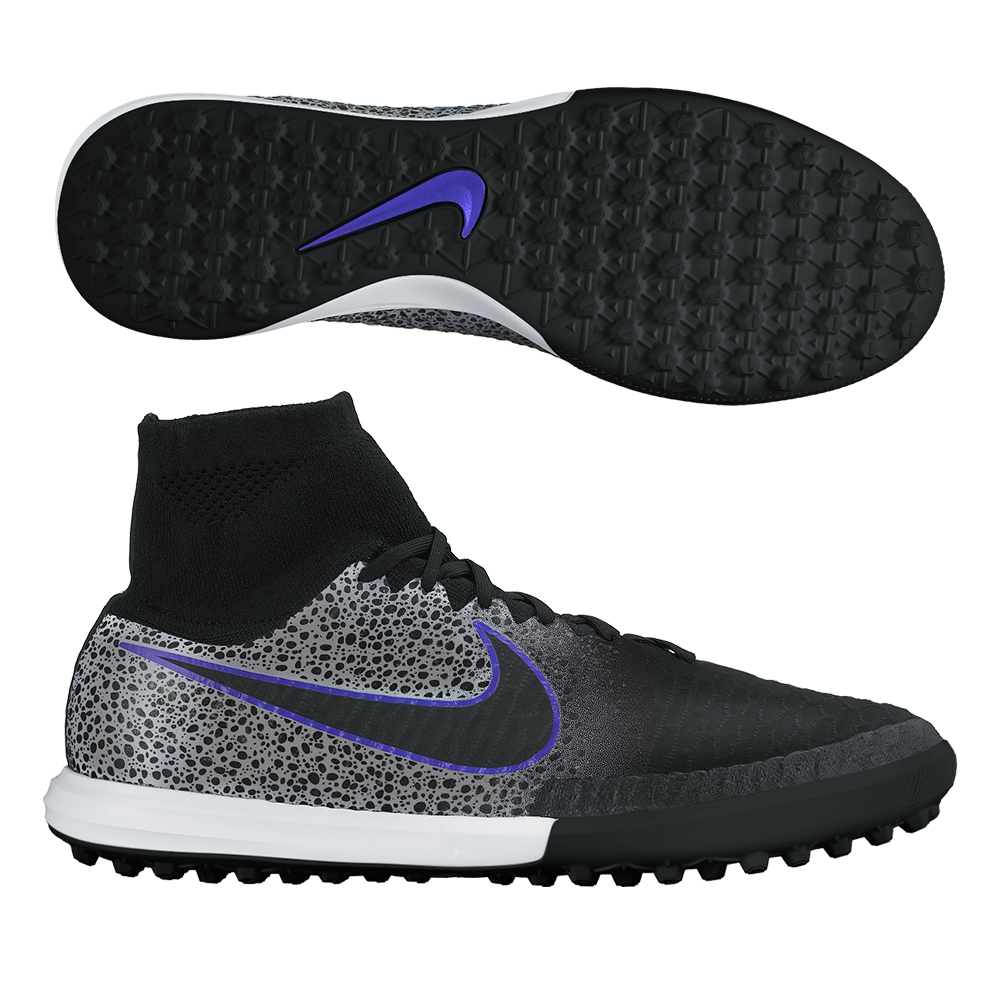 finest selection c0e84 54320  149.99 Add to Cart for Price- Nike MagistaX Proximo Street TF Turf Soccer  Shoes (Black Wolf Grey White)   Nike Turf Soccer Shoes   718359-001   FREE  ...