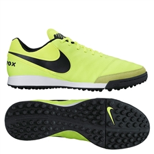 Soccer Turf Shoes |Turf Soccer Shoes| Soccer Shoes for Turf Fields ...