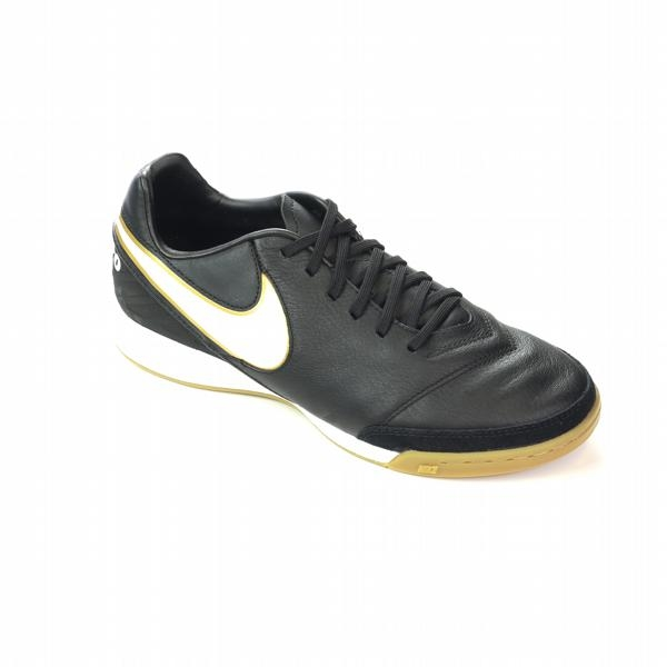 8138a36d4 tiempo nike shoes on sale   OFF37% Discounts