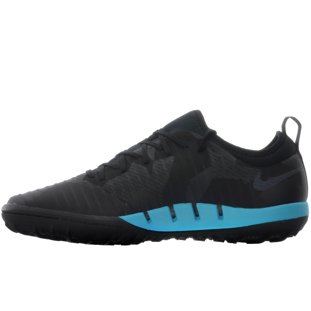 factory price f21c7 67a85 where to buy nike mercurialx finale black edition b1fe0 3930e