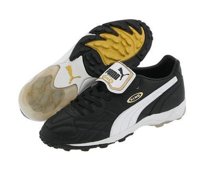 85.49 - Puma King Allround TT -  efde1c300