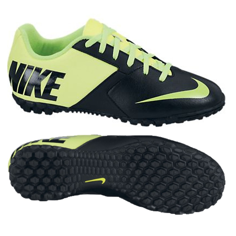 Nike Fc247 Soccer Shoes At Soccercornercom
