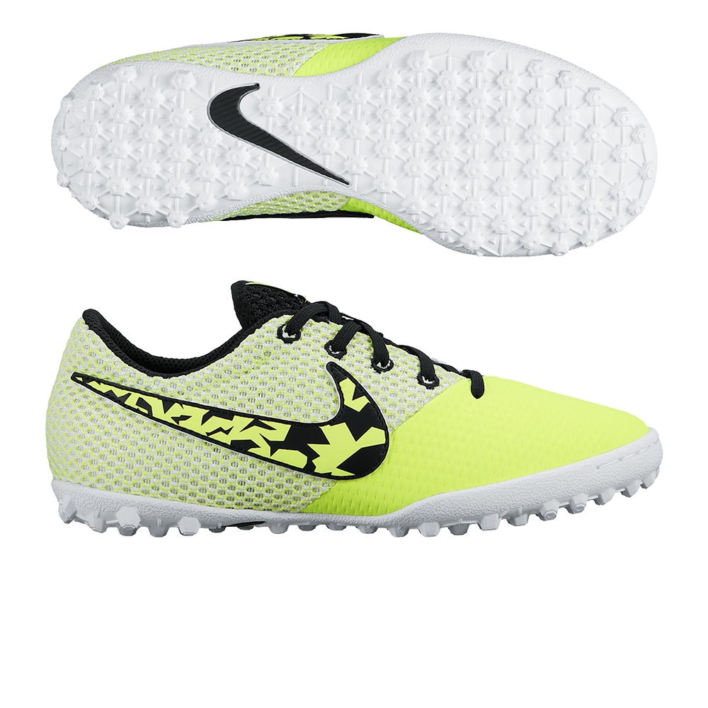 2d45a67bc05 ... nike turf soccer shoes 685356 701 49.49 nike fc247 elastico pro