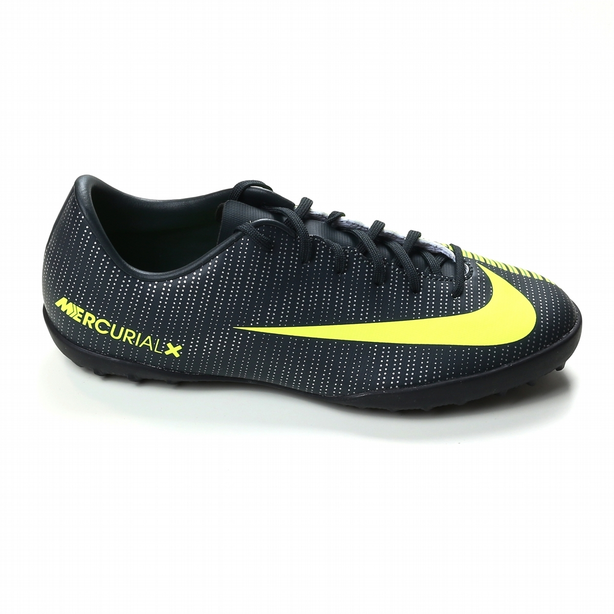 Nike Release Brand New CR7 Mercurial Boot JD Football .