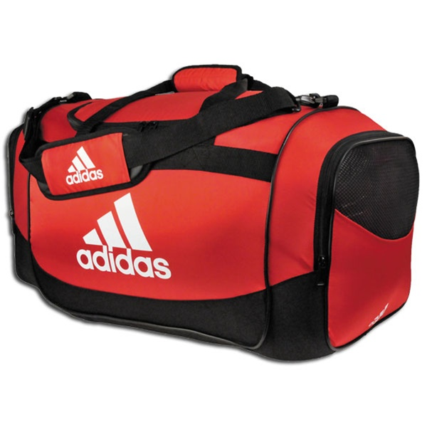 Buy adidas soccer ball backpack   OFF70% Discounted d544e1ebe