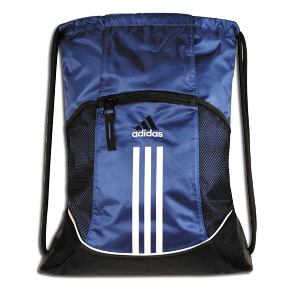 eb139928692d Buy adidas sackpack   OFF55% Discounted