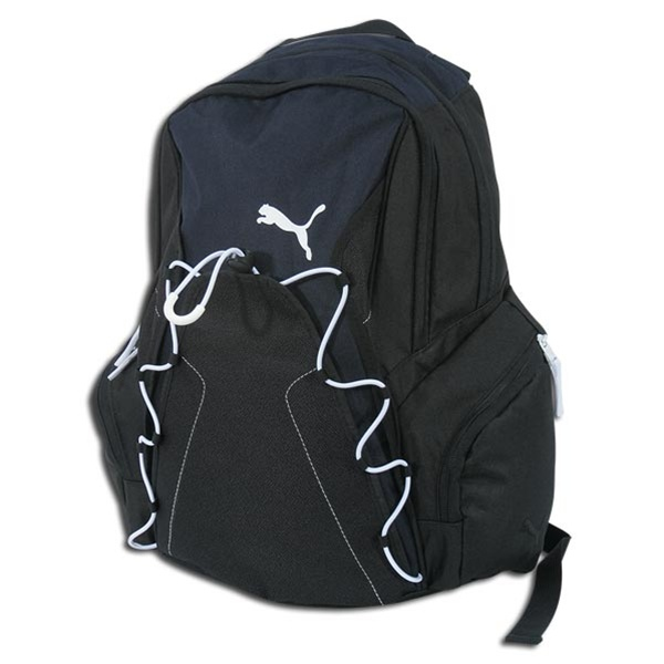 05768344d8  45 - Puma v1.08 USA Soccer Backpack -
