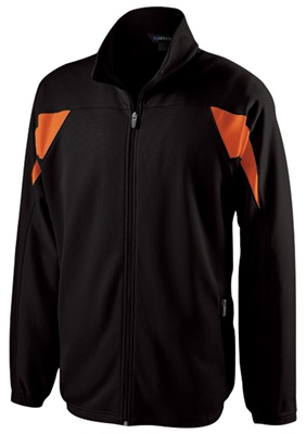 Holloway Impact Jacket