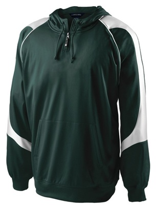 Holloway Inferno Pullover