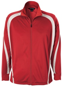 Holloway Turbo Jacket