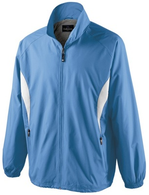 Holloway Adrenaline Jacket