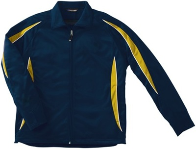 Holloway Cyclone Jacket