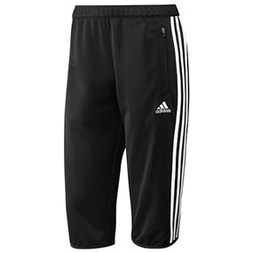 Adidas Tiro 13 Three-Quarter Pant