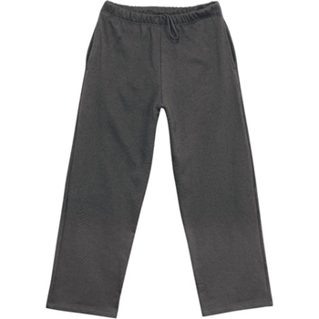 Badger Heavyweight Open Bottom Pant