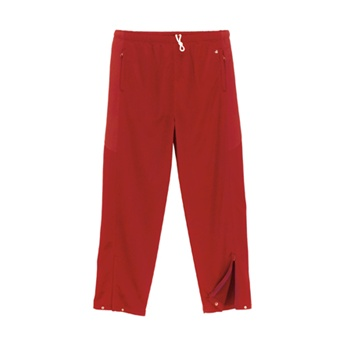 Badger BT5 Fleece Pant