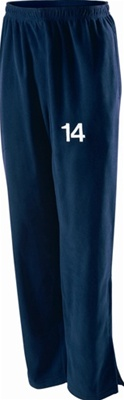 Holloway Adult Evasion Pant