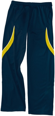 Holloway Endurance Pant