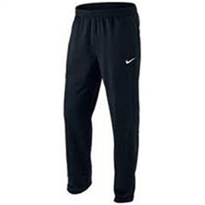 Nike Comp 12 US Poly Pant