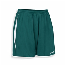 Diadora Asolo Women's Short