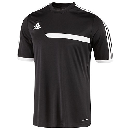 no sale tax release date: wholesale outlet Adidas Tiro 13 Training Jersey