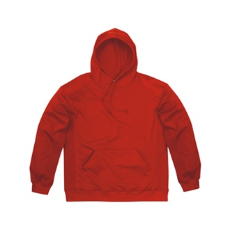 Badger BT5 Fleece Hood