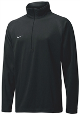 Nike Therma-Fit Team Training Top