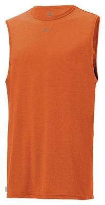 Nike Performance Sleeveless T Loose