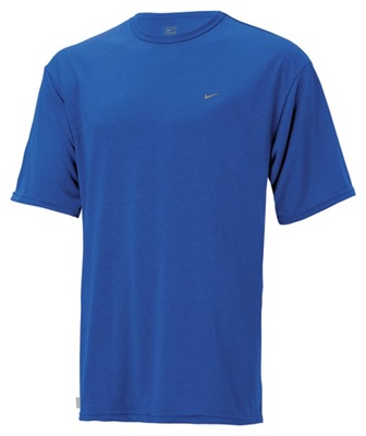 Nike Performance Short Sleeve T Loose
