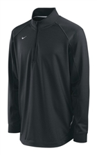 Nike LS Training Top