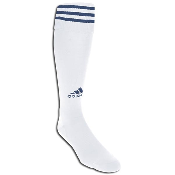 3986bfa81533  12.00 - Adidas Copa Zone Cushion Sock -