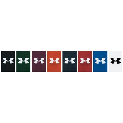 Under Armour Heatgear European Sock