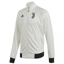 Adidas Juventus Icons Top (Core White)