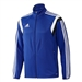 Adidas Condivo 14 Training Soccer Jacket (Cobalt/White/Black)