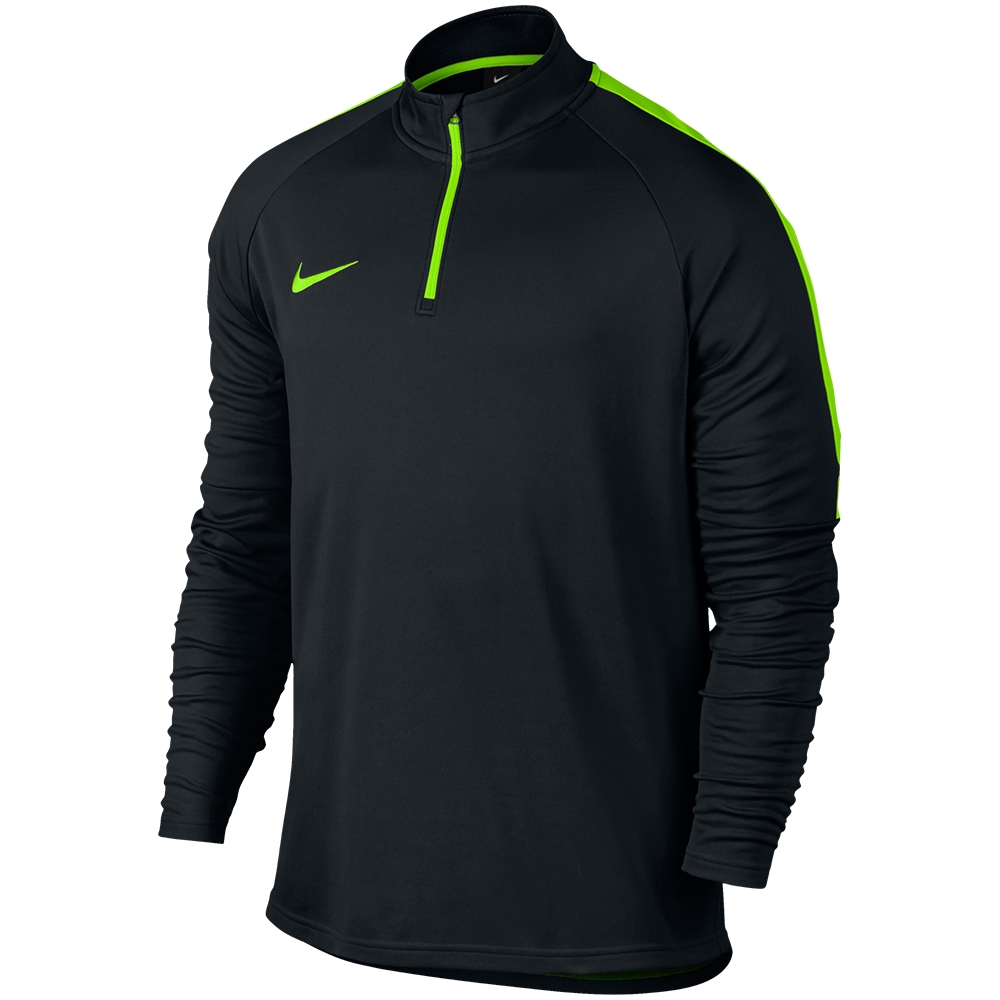 Nike jacket academy