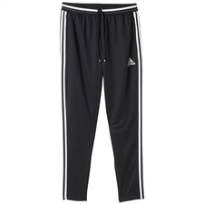 Adidas Condivo 16 Training Pants (Black/White)
