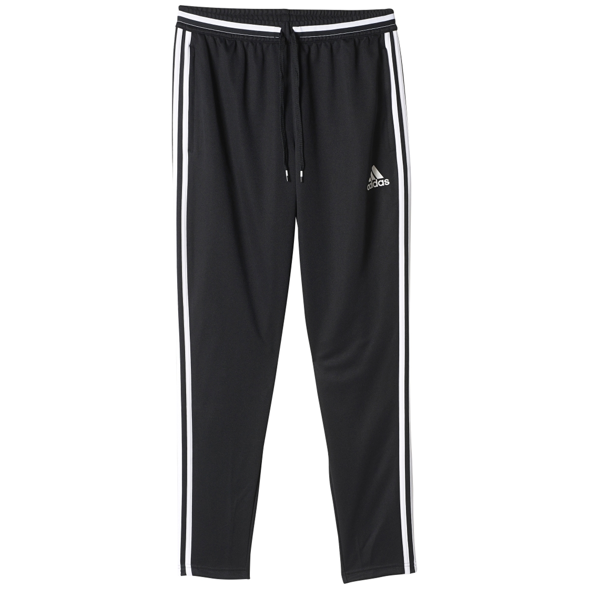 4cad07074 Adidas Condivo 16 Training Pants (Black/White) | AX6087 ...