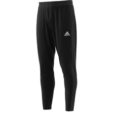 Adidas Condivo 18 Training Pants (Black/White)