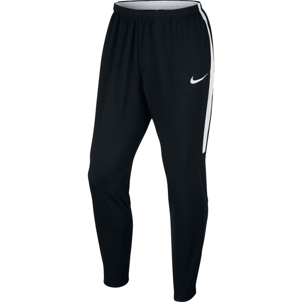 Perfect Nike Strike Tech Soccer Pant In Gray For Men  Lyst