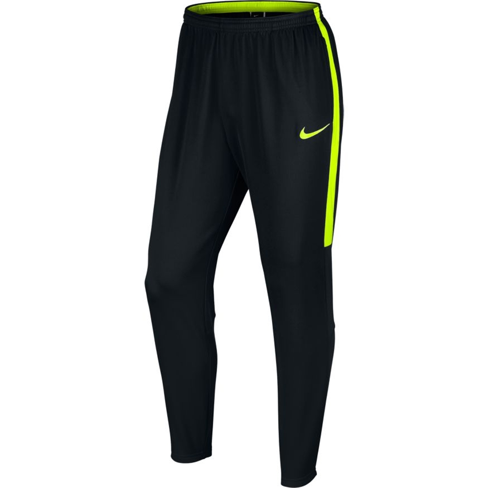 nike sweats academy
