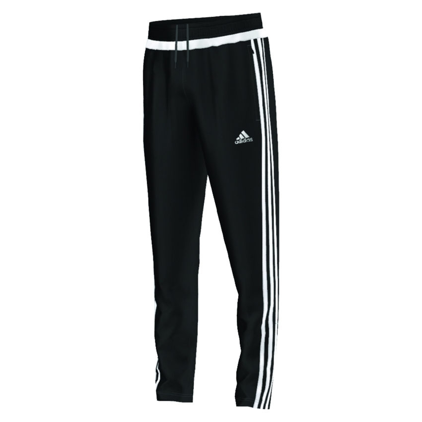 e77221cd Adidas Youth Tiro 15 Training Pants
