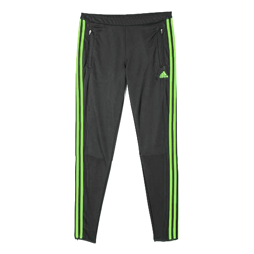 49c3def4ad6  35.99 - Adidas Youth Tiro 13 Color-Pack Training Pants (Black Solar ...