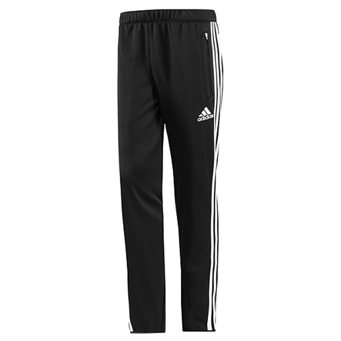 1f8927f45 $35.99 - Adidas Youth Tiro 13 Training Pants (Black/White ...