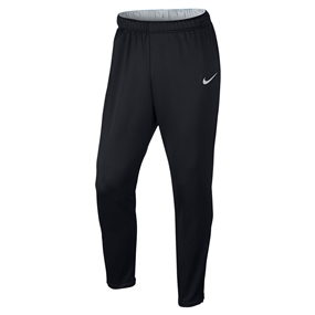 Nike Youth Academy Tech Training Pants (Black/White)