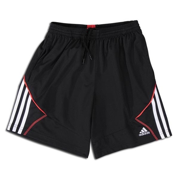 adidas predator style climalite short. Black Bedroom Furniture Sets. Home Design Ideas